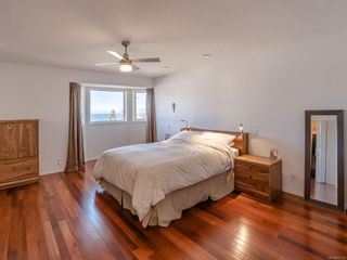 Photo 29: 5294 Catalina Dr in : Na North Nanaimo House for sale (Nanaimo)  : MLS®# 873342