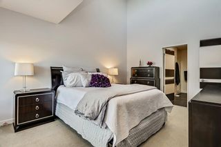 Photo 20: 2815 16 Street SW in Calgary: South Calgary Row/Townhouse for sale : MLS®# A1144511