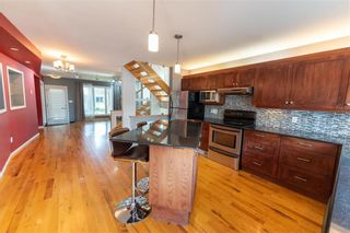 Photo 7: 30 Morley Avenue in Winnipeg: Riverview Residential for sale (1A)  : MLS®# 202117621