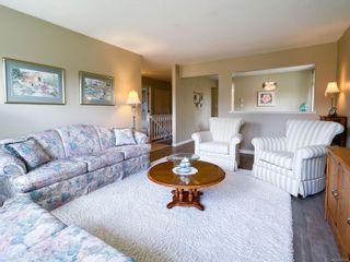 Photo 28: 6009 Trillium Way in : Du East Duncan House for sale (Duncan)  : MLS®# 878316