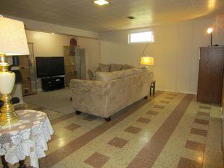 Photo 15: 797 Machray Avenue in WINNIPEG: North End Residential for sale (North West Winnipeg)  : MLS®# 1221020