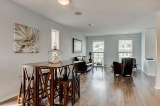 Photo 6: 144 Prestwick Villas SE in Calgary: McKenzie Towne Detached for sale : MLS®# A1136652