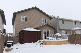 Photo 47: 1530 37b Ave in Edmonton: House for sale : MLS®# E4228182