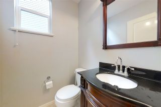Photo 12: 26 HAWTHORN Drive in Port Moody: Heritage Woods PM House for sale : MLS®# R2564144