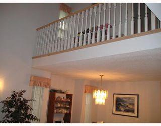 """Photo 5: 2442 KENSINGTON in Port_Coquitlam: Citadel PQ House for sale in """"CITADEL"""" (Port Coquitlam)  : MLS®# V671581"""
