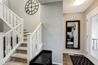 Photo 7: 64 Copperstone Gardens SE in Calgary: Copperfield Detached for sale : MLS®# A1145185