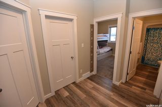 Photo 20: 109 Andres Street in Nipawin: Residential for sale : MLS®# SK839592