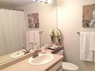 """Photo 14: 306 15367 BUENA VISTA Avenue: White Rock Condo for sale in """"The Palms"""" (South Surrey White Rock)  : MLS®# R2078367"""