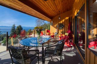 Photo 28: 6885 ISLANDVIEW Road in Sechelt: Sechelt District House for sale (Sunshine Coast)  : MLS®# R2549902