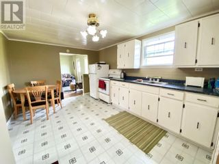 Photo 9: 6 Bayview Road in Campbellton: House for sale : MLS®# 1236332