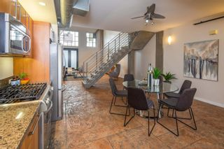 Photo 4: DOWNTOWN Condo for sale : 1 bedrooms : 350 11th Avenue #134 in San Diego