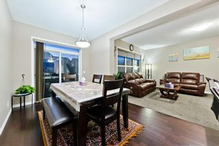 Photo 8: 142 SKYVIEW POINT CR NE in Calgary: Skyview Ranch House for sale : MLS®# C4226415