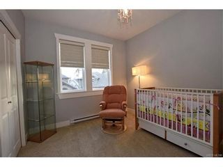 Photo 12: 436 Nursery Hill Dr in VICTORIA: VR Six Mile House for sale (View Royal)  : MLS®# 746407