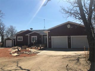 Photo 2: 3 Pelican Drive in Pelican Lake: R34 Residential for sale (R34 - Turtle Mountain)  : MLS®# 202026627