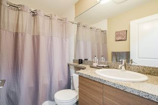 Photo 15: 37 2955 156 Street in Surrey: Grandview Surrey Townhouse for sale (South Surrey White Rock)  : MLS®# R2401400