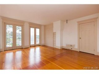 Photo 15: 3601 Cedar Hill Rd in VICTORIA: SE Cedar Hill House for sale (Saanich East)  : MLS®# 739653
