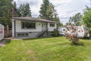 Photo 20: 12505 208TH Street in Maple Ridge: Northwest Maple Ridge House for sale : MLS®# R2199155