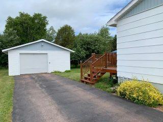 Photo 15: 49 Winston Avenue in Amherst: 101-Amherst,Brookdale,Warren Residential for sale (Northern Region)  : MLS®# 202116056
