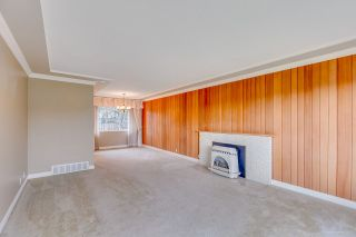 "Photo 7: 9905 CASEWELL Street in Burnaby: Sullivan Heights House for sale in ""SULLIVAN HEIGHTS"" (Burnaby North)  : MLS®# R2166759"