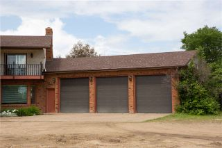 Photo 3: 27020 HWY 18: Rural Westlock County House for sale : MLS®# E4234028