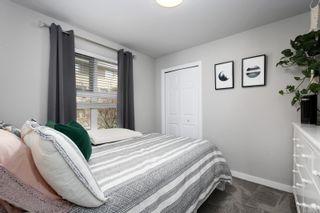 Photo 13: 305 2940 Harriet Rd in Saanich: SW Gorge Condo for sale (Saanich West)  : MLS®# 869511