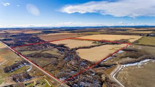 Photo 5: 3436 Township Road 294: Rural Mountain View County Detached for sale : MLS®# A1046453