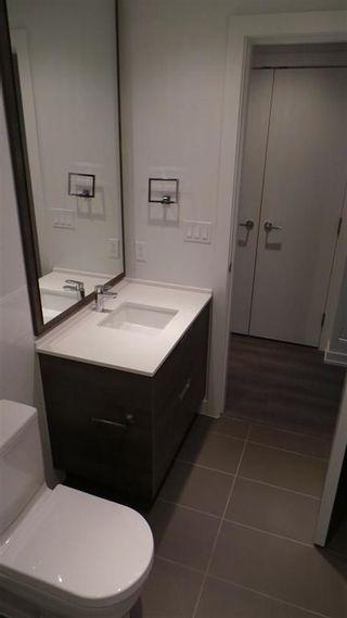 Photo 14: 3106 4688 KINGSWAY in Burnaby: Metrotown Condo for sale (Burnaby South)  : MLS®# R2216256