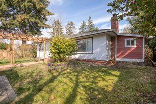 Photo 51: 720 Arbutus Ave in : Na Central Nanaimo House for sale (Nanaimo)  : MLS®# 871419