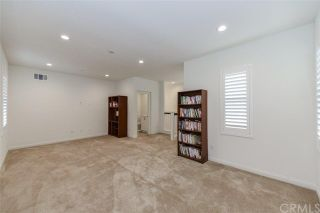 Photo 27: 166 Palencia in Irvine: Residential for sale (GP - Great Park)  : MLS®# CV21091924
