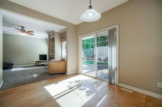 Photo 10: 12793 228A Street in Maple Ridge: East Central 1/2 Duplex for sale : MLS®# R2594836