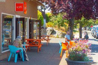 Photo 21: 407 1536 Hillside Ave in VICTORIA: Vi Oaklands Condo for sale (Victoria)  : MLS®# 838706