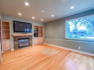 Photo 21: 3808 12 Street SW in Calgary: Elbow Park Detached for sale : MLS®# A1153386