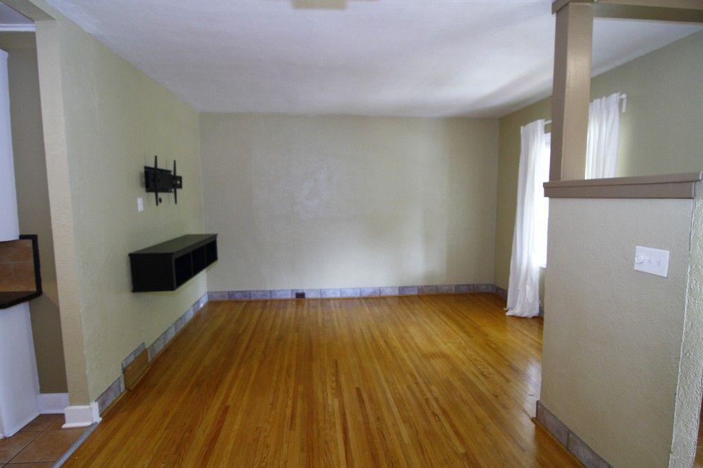 Photo 15: Photos: 486 Craig Street in WINNIPEG: WOLSELEY Single Family Detached for sale (West Winnipeg)  : MLS®# 1321472