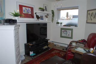 Photo 8: 113 10951 124 Street in Edmonton: Zone 07 Condo for sale : MLS®# E4234530