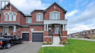 Photo 1: 1487 FARROW CRES in Innisfil: House for rent : MLS®# N5318352