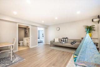 Photo 28: 111 Winterhaven Drive in Winnipeg: Residential for sale (2F)  : MLS®# 202020913