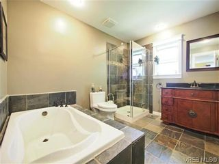 Photo 8: 1536 Winchester Rd in VICTORIA: SE Gordon Head House for sale (Saanich East)  : MLS®# 615423