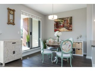"""Photo 10: 403 1581 FOSTER Street: White Rock Condo for sale in """"SUSSEX HOUSE"""" (South Surrey White Rock)  : MLS®# R2474580"""