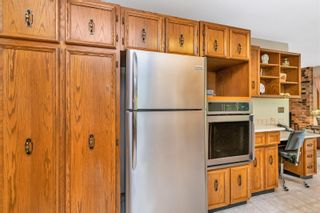 Photo 13: 4401 Colleen Crt in : SE Gordon Head House for sale (Saanich East)  : MLS®# 876802