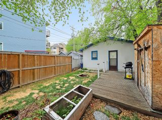 Photo 26: 2115 14 Street SW in Calgary: Bankview Detached for sale : MLS®# A1113173