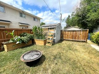 Photo 30: 201 THOMAS BERRY Street in Winnipeg: St Boniface Residential for sale (2A)  : MLS®# 202116629