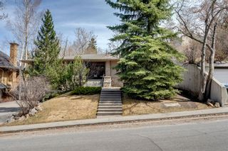 Photo 42: 2220 12 Street SW in Calgary: Upper Mount Royal Detached for sale : MLS®# A1094563