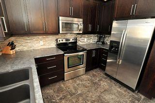 Photo 17: 5 Cherry Tree Lane in Oakbank: Single Family Detached for sale : MLS®# 1304843