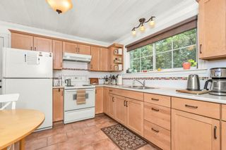 Photo 11: 24003 FERN Crescent in Maple Ridge: Silver Valley House for sale : MLS®# R2580820