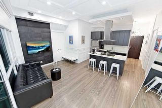 Photo 2: 2530 165 N Legion Road in Toronto: Mimico Condo for lease (Toronto W06)  : MLS®# W4819846