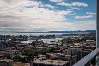 Photo 1: 1809 777 Herald St in : Vi Downtown Condo for sale (Victoria)  : MLS®# 864150