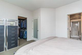 Photo 29: 4 9561 143 Street in Edmonton: Zone 10 Townhouse for sale : MLS®# E4255563