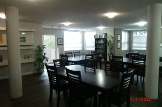 Photo 28: 202 3172 GLADWIN Road in Abbotsford: Central Abbotsford Condo for sale : MLS®# R2514596