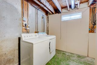 Photo 30: 216 Pinecrest Crescent NE in Calgary: Pineridge Detached for sale : MLS®# A1098959
