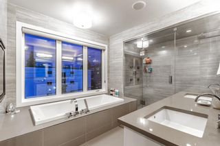 Photo 29: 2929 17 Street SW in Calgary: South Calgary Row/Townhouse for sale : MLS®# A1092134